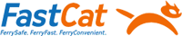 FastCat