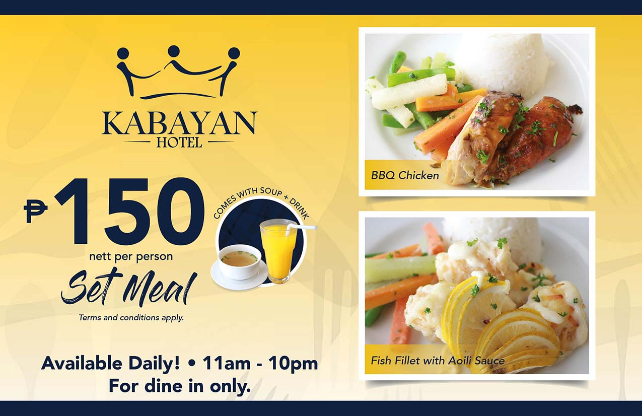 KH Kabayan Set Meal 2017 (website) - 08042017