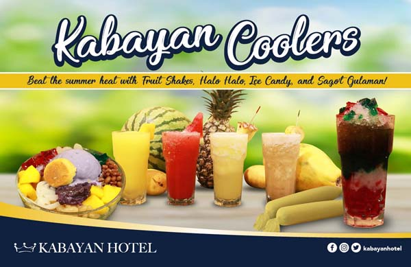 KH Kabyan Coolers 2018 (website) - 03142018