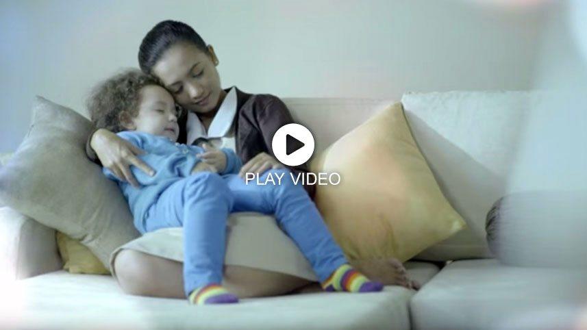 bg-video