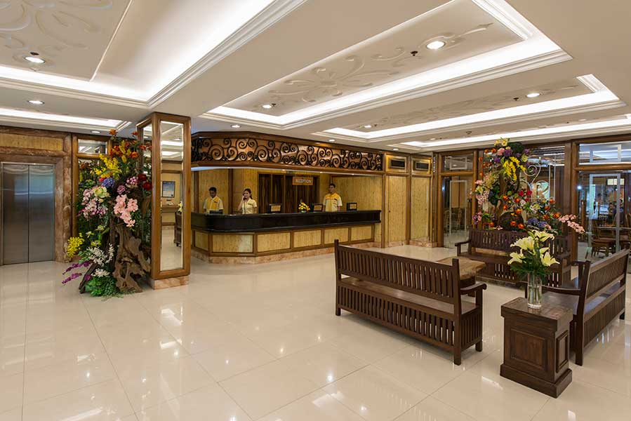 hotel in manila near airport from kabayan. Black Bedroom Furniture Sets. Home Design Ideas