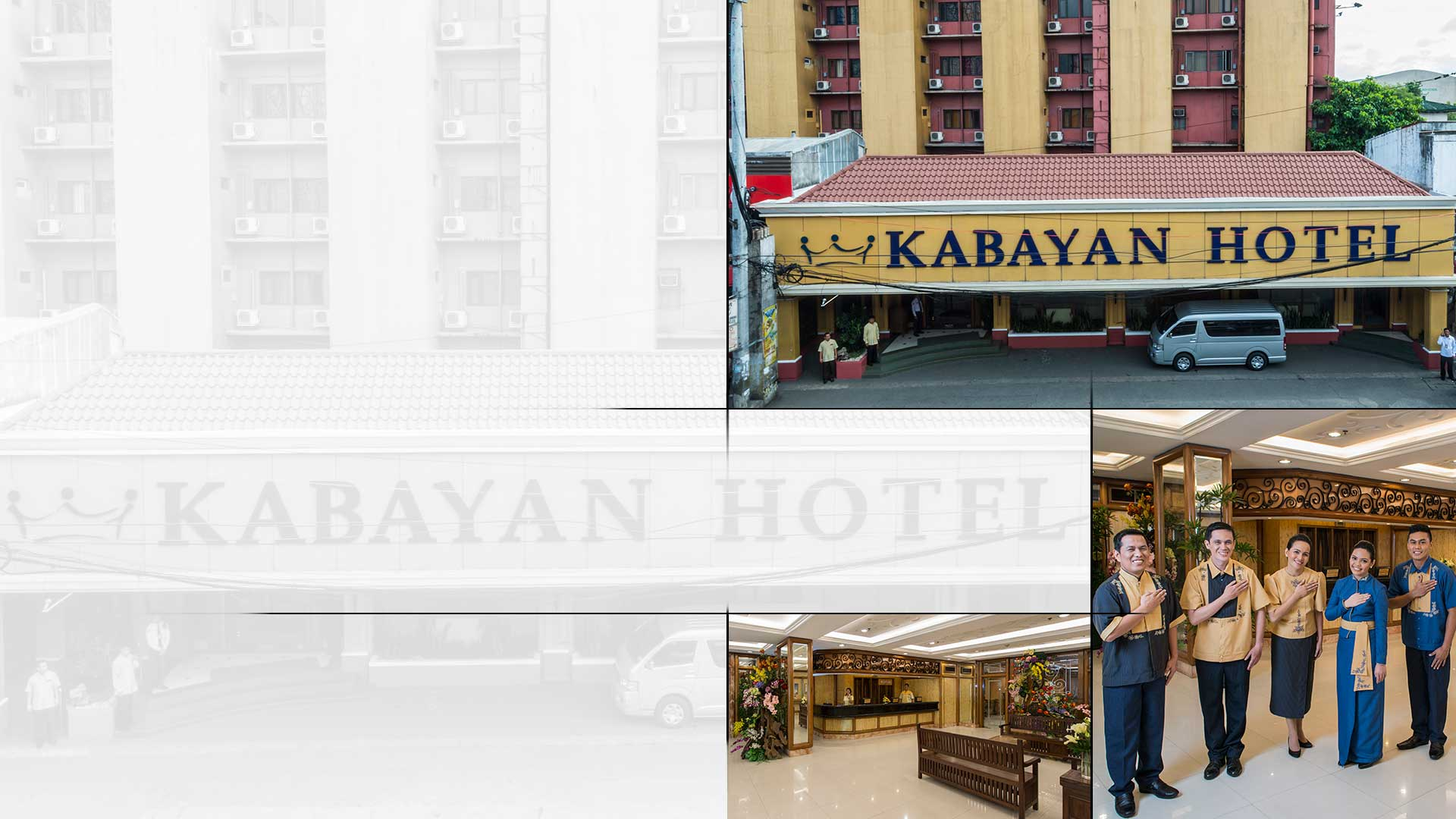 Hotel in pasay city philippines kabayan hotel location gumiabroncs Gallery