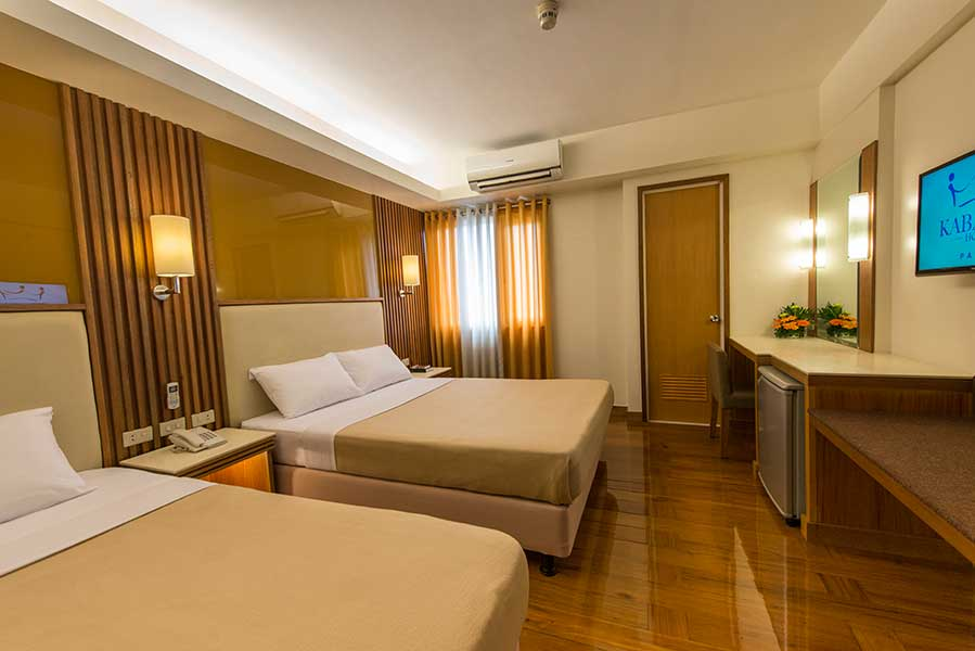 Www Hotels Com Phone Number