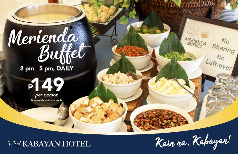 KH Merienda Buffet 2018 (website) - 10152018